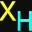 دوربین امنیتی خانه